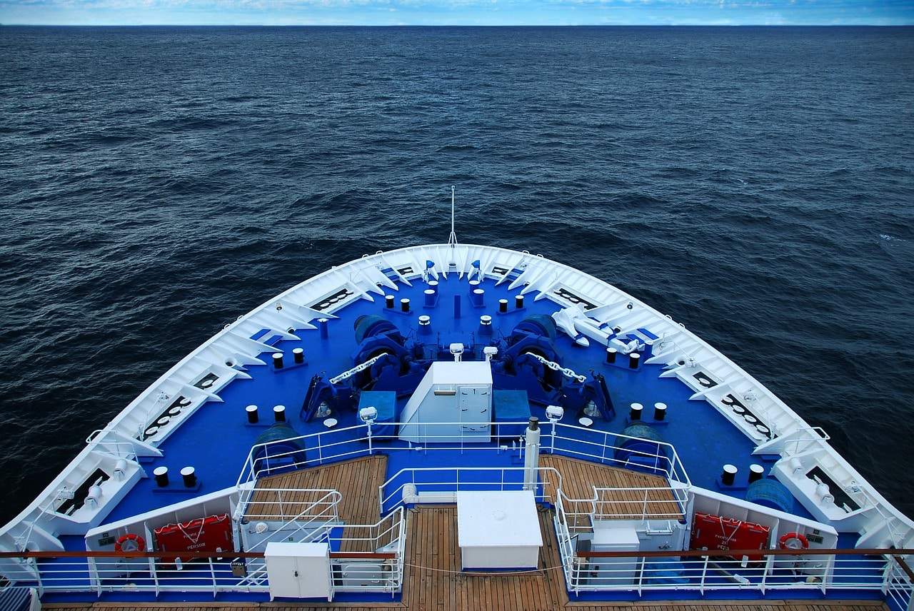 Hacks to Save Money on A Cruise Trip