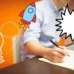 9 Ways to Validate Your Startup Ideas [Infographic]
