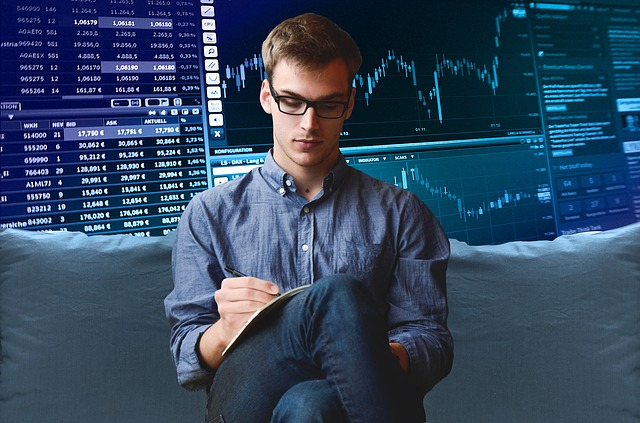 About forex broker F1Pro