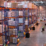 5 Keys to Achieving Supply Chain Synchronization
