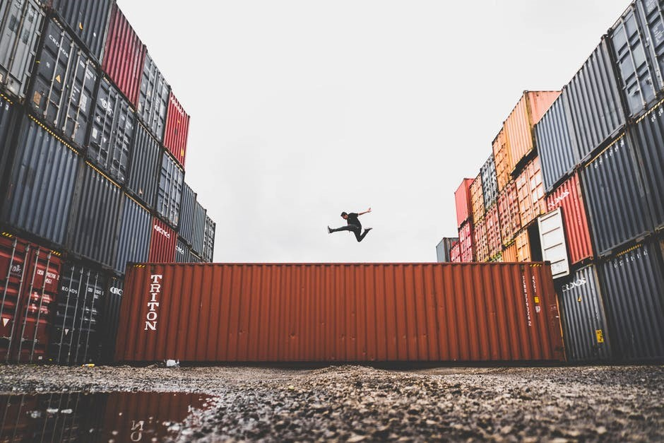 The Pros of Logistics in Import/Export Businesses