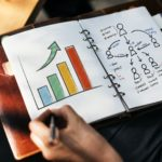 7 Tips To Optimise Resources For Your Supply Chain Operations