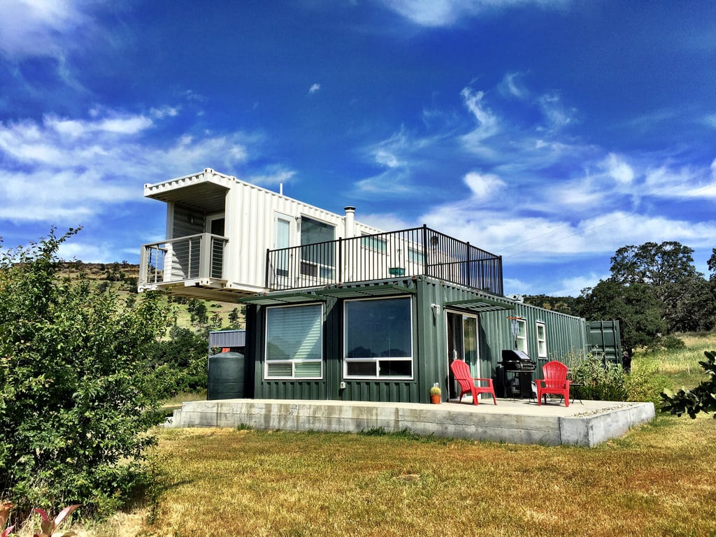 container homes photo