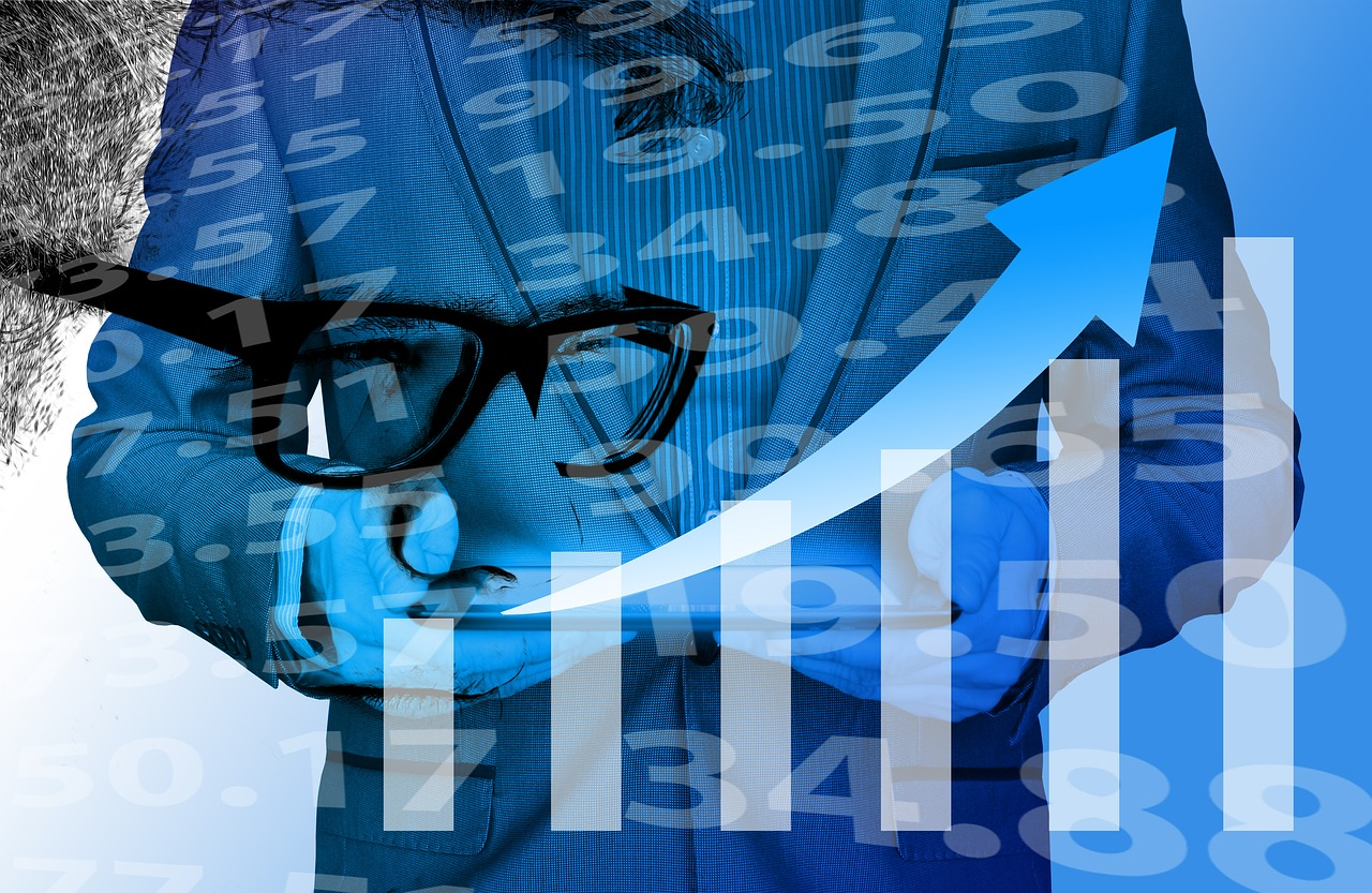 Financial Trends to Watch