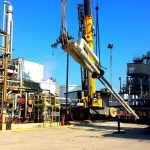 4 Strategies for a Sustainable Oil and Gas Supply Chain
