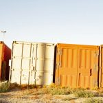 Top Tips And Tricks For Hiring Storage Containers