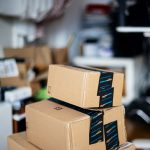 Ecommerce Packaging to Reduce Costs