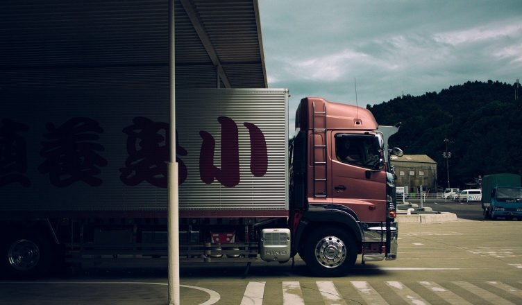 Services can a Freight Forwarding Company Offer